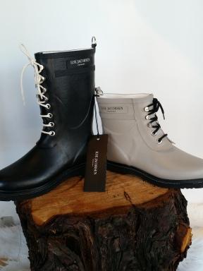 ilse-jacobsen-rubber-boots